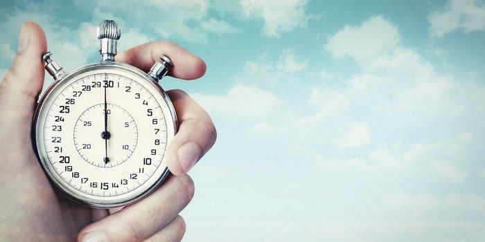 جزوه ی ارزیابی کار و زمان