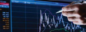 کتاب مبانی مهندسی مالی