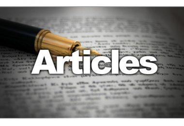 مقالات IIEC2017