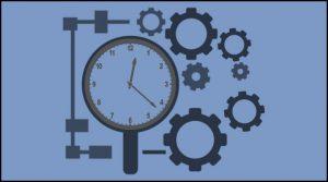 زمانبندی تولید