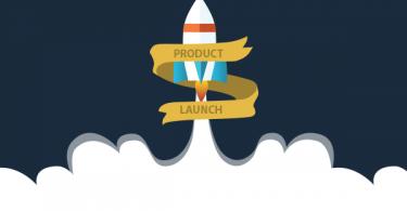 بهینهسازی همزمان قیمتگذاری و راهاندازی خط تولید جدید