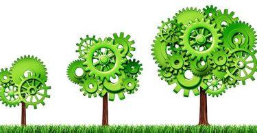 محرکها و مشوقهای تولید پایدار