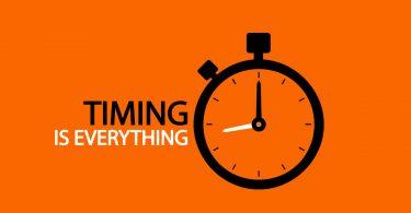 زمان سنجی زمانسنجی