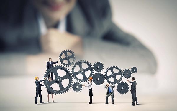 دروس تخصصی کاربردی مهندسی صنایع