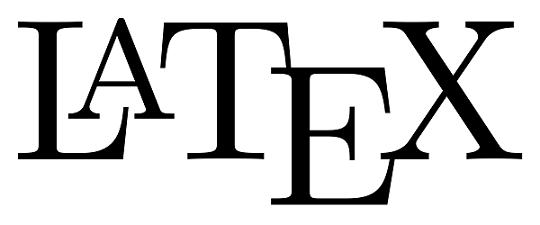 آموزش نرم افزار LATEX