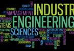 مهندس صنایع موفق