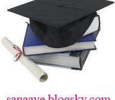 دکتری مهندسی صنایع ۹۱