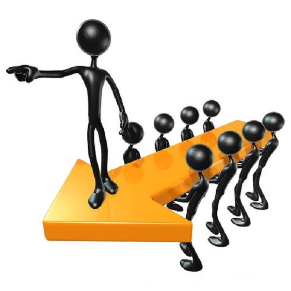 سبکهای مدیریتی لیکرت