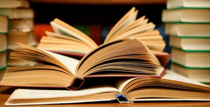 نکات طلایی در مطالعه