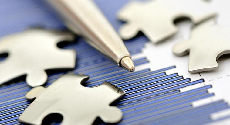 مدیریت استراتژیک متا مدل پوینت point