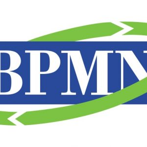 زبان BPMN