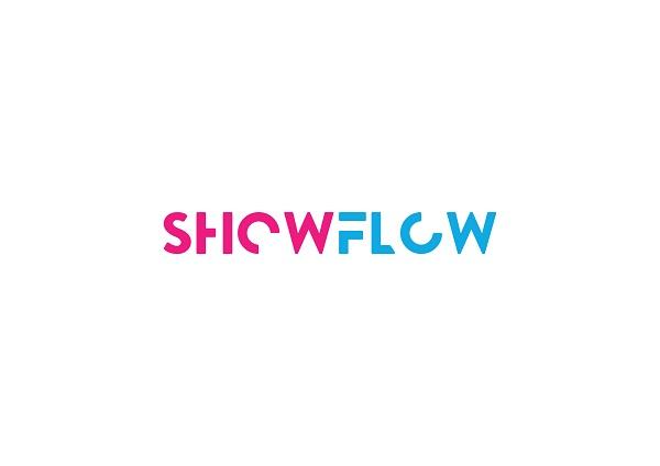 showflow