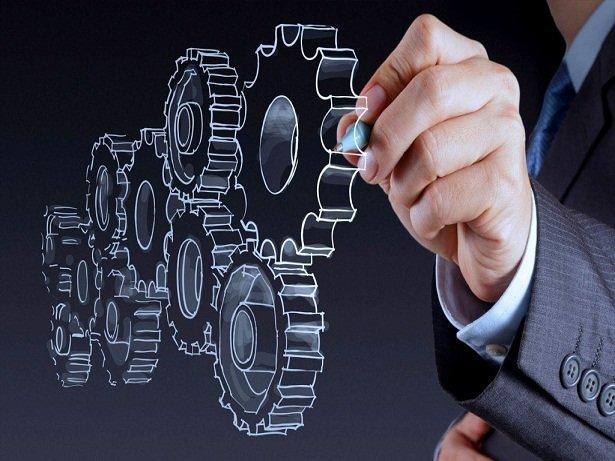 مهارت ها و توانایی های مهندس صنایع