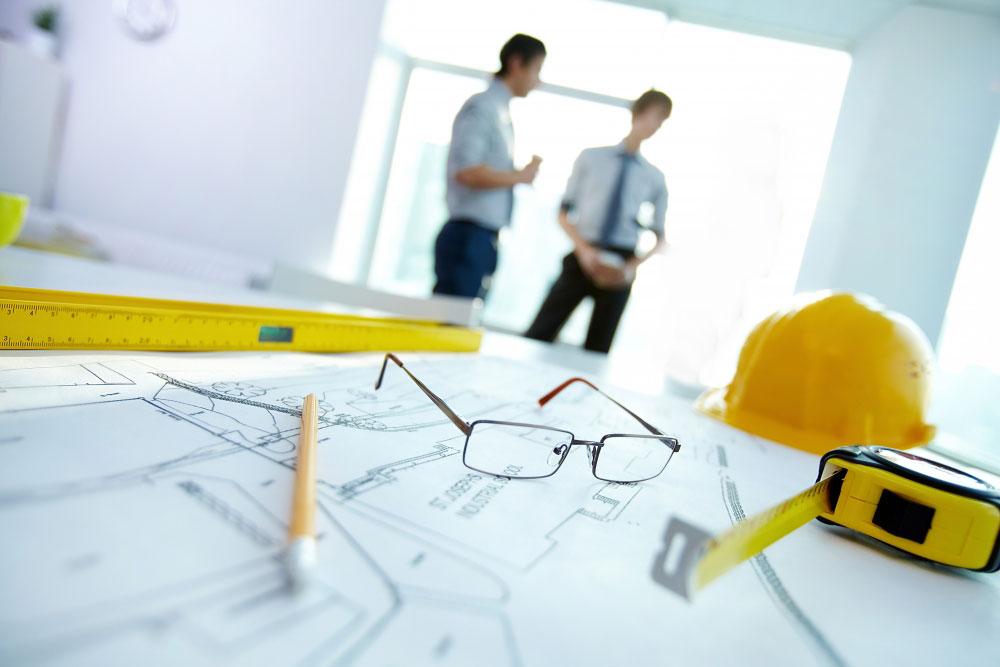 درآمد مهندسین صنایع