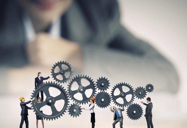 آینده شغلی مهندسی صنایع در ایران و جهان