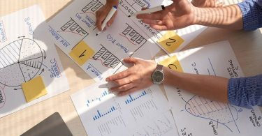مهندسی صنایع گرایش مدیریت پروژه