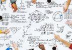 کاربردهای تحقیق در عملیات در صنعت
