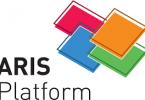 متدولوژی ARIS در مدیریت فرآیند کسب و کار