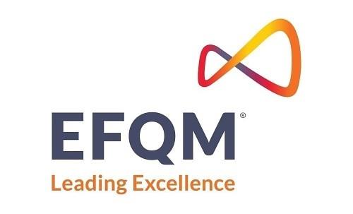 کتاب EFQM