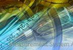 سیستم اندازه گیری / MSA