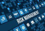 جزوه مدیریت ریسک