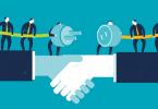 ارتباط موثر با مشتری