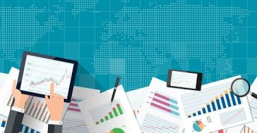 اصول حسابداری و هزینه یابی