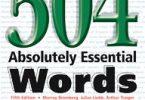 کتاب ۵۰۴ word