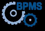 BPMS چیست