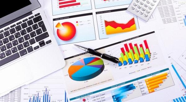 کنترل آماری فرآیند یا SPC