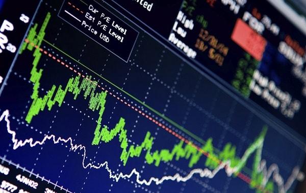 کتاب مبانی مهندسی مالی و مدیریت ریسک