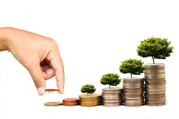 جزوه مدیریت مالی
