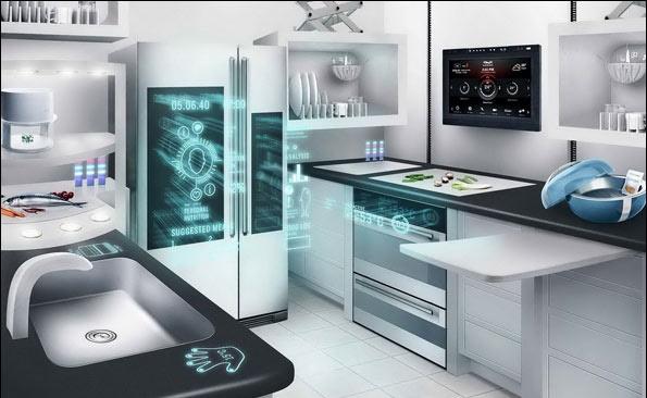 فناوری اطلاعات در آینده