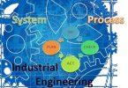 تاریخچه مهندسی صنایع