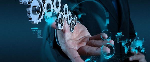 هوش تجاری و مدیریت فرآیند