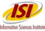 دانلود مقالات ISI بصورت رایگان
