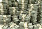 ارز و بانکداری